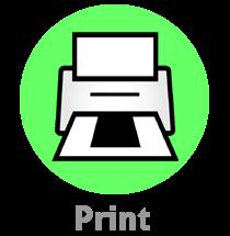 blank printable gift certificates