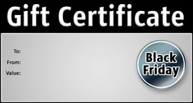 Gift template select a gift certificate template to customize black friday template 01 gift certificate template black friday 01 yadclub Gallery